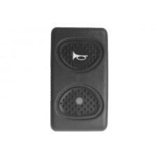Interruttore avvisatore acustico Iveco Stralis/Trakker-INT022...