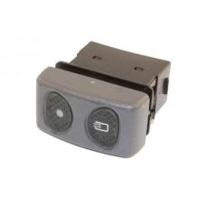 Interruttore specchio retrovisore Iveco Stralis/100E18 180E30 E4-INT023...