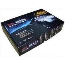Kit Xenon H1 6000K 12V 35W-KLXA.A106