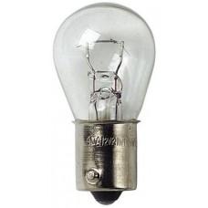Lampada 24 V P21W-L673
