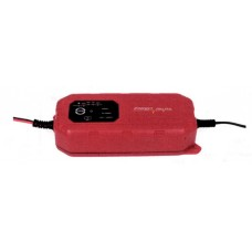Caricabatterie 12V-24V  7.0A-LEM 122470