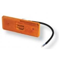Fanale Ingombro LED-LI021...