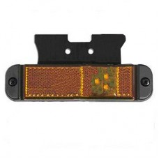 Side Marker LED-LI022...