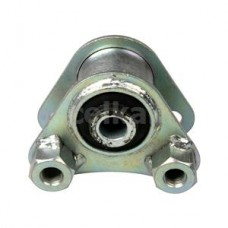 Supporto posteriore motore Sinistro Fiat Ducato 94-MA7476