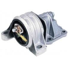 Supporto motore Fiat  Ducato 2002 simile a 1335125080-MM030607010068