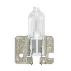 Lampada 12V H2-OA64173