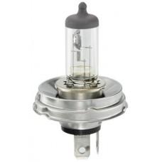 Lampada 12V H5-OA64198