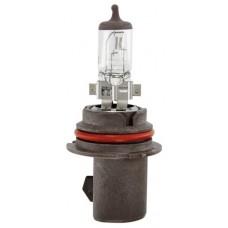 Lampada 12V HB5-OA9007