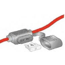 Portafusibile per fusibili serie MD-PFMD