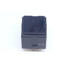 Relay 24 V 40 A-RL010...