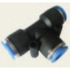 T INTERMEDIO TECNOPOLIMERO D. 04 BLU-RP550004B...