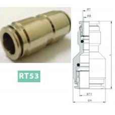 DIRITTO INTERMEDIO D. 16-RT530016
