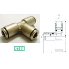 T INTERMEDIO D. 08-RT550008