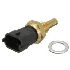 Sensore temperatura olio Iveco Stralis-SE006...
