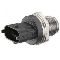 Sensore pressione carburante Iveco Daily C -MAN- VOLVO-SE007...