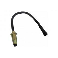 Sensore elettronico contagiri Iveco New Daily-SE008...