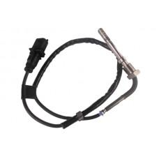 Sensore di temperatura gas di scarico Iveco Daily 06->-SE018...