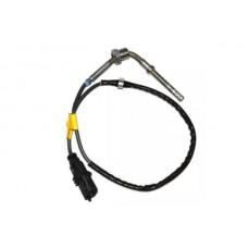 Sensore di temperatura gas di scarico Iveco Daily C-SE019...