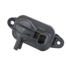 Sensore di pressione aria Iveco Daily/Stralis-SE022...