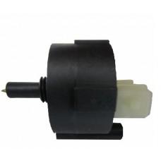 Sensore filtro Gasolio Iveco Daily C-SE023...