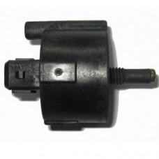 Sensore filtro Gasolio Iveco Daily C-SE024...