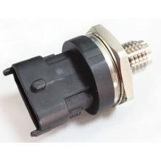 Sensore pressione carburante Iveco Daily 00->-SE025...