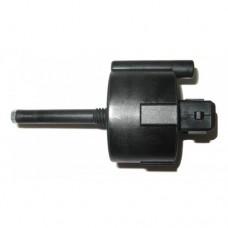 Sensore filtro gasolio Iveco Stralis, Tector-SE027...