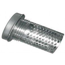 Antifurto gasolio scania-TAP.ANT.180