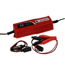 Caricabatterie 12V 3.8A-TCL001238