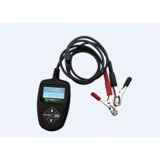 Tester analizzatore batteria/alternatore 12 V-TESTER12V...