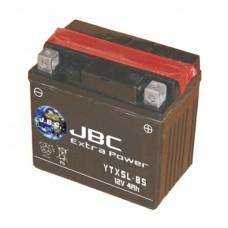 Batteria moto 12 v 4 Ah-TMCBTX5LBS...