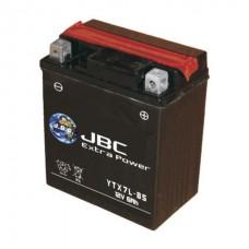 Batteria moto 12 v 6 Ah-TMCBTX7LBS...