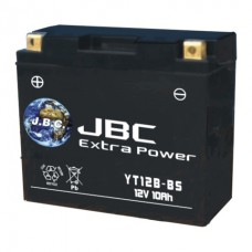 Batteria moto 12 v 11 Ah-TMCT12BBS