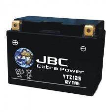 Batteria moto 12 v 11 Ah-TMCTZ12SBS