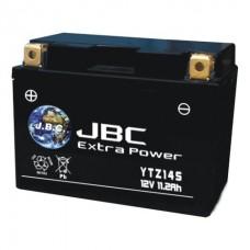 Batteria moto 12 v 11 Ah-TMCTZ14SBS