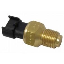 Trasmettitore temperatura olio Iveco Daily serie C,S-TRM001