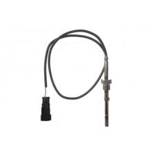 Trasmettitore di temperatura Iveco Stralis-TRM004