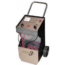 Caricabatterie avviatore Starting 3 12-24V-V501625