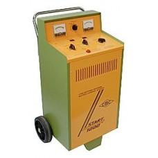 Caricabatterie avviatore 12-24V-V501647