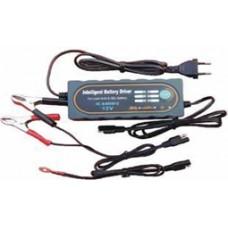 Caricabatterie 12V 4Ah-V502085