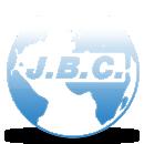 JBC Srl